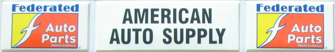 American Auto